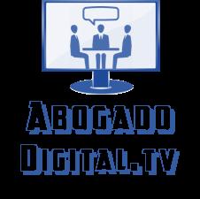 abogado-digital-sq2